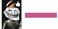 netis-logo