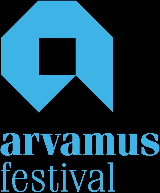 Arvamusfestival_2015_logo_sinine1 (1)