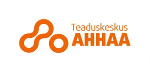 AHHAA_logo_EST_ristkylik