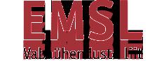 EMSL Vabaühenduste liit
