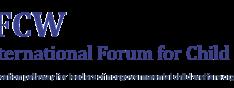 IFCW-Logo-Banner