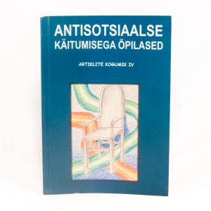 Antisotsiaalne 4