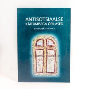 antisotsiaalse 1