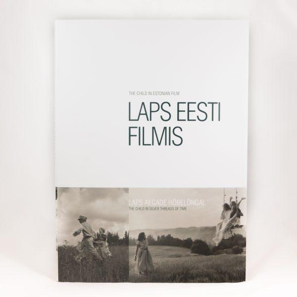 laps eesti filmis