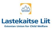 logo_LKL