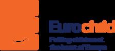 Eurochildi logo