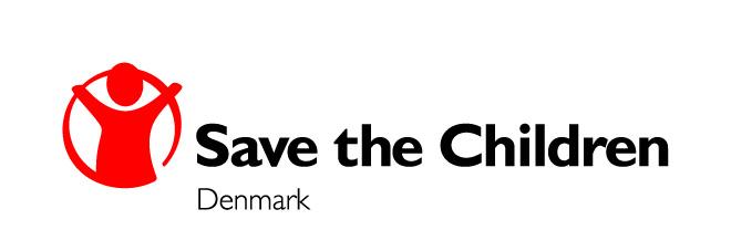 Save-the-Children-Denmark-copier