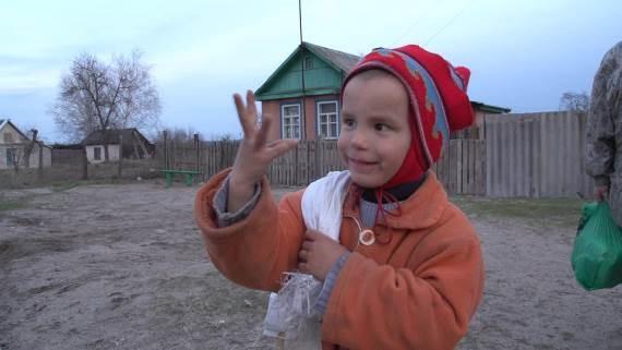 teemaohtu_kaader filmist ukraina fragmendid
