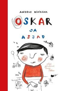 Kivirahk-Oskar-ja-asjad