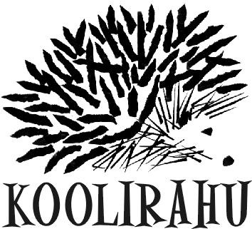 Koolirahu-pisike-logo