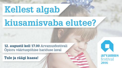 LKL_Arvamus_festival