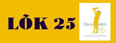 lok25